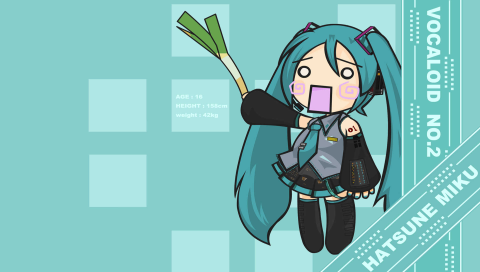 miku24.png