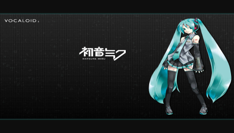 miku25.png